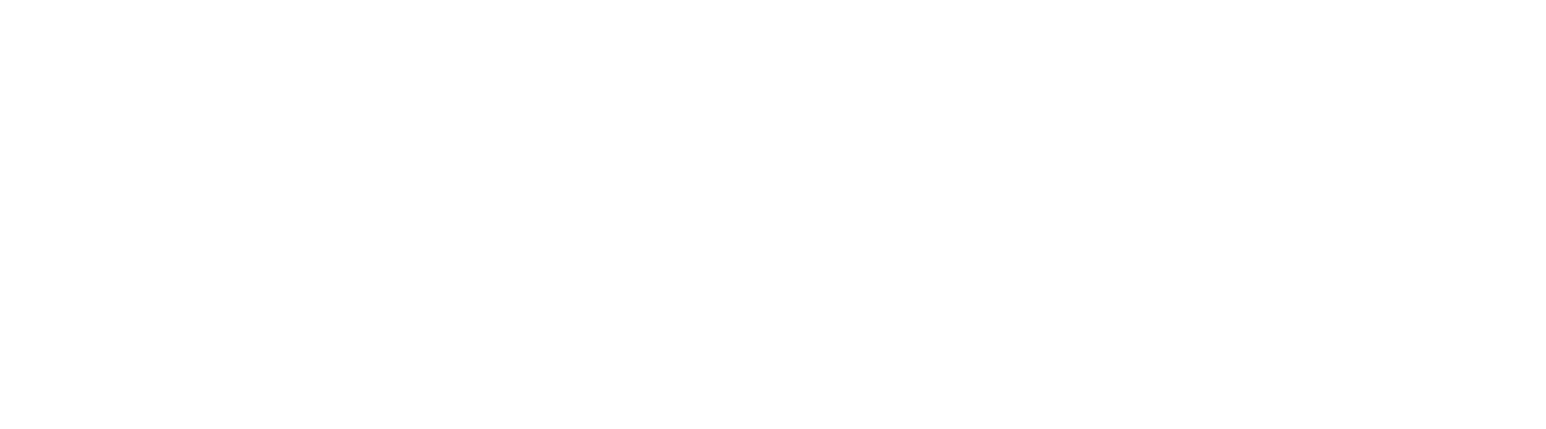 Miranda Investor Relations